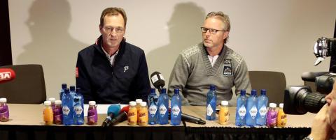 Skiforbundet og Northug ble enige: Sluttdatoen er 7. april
