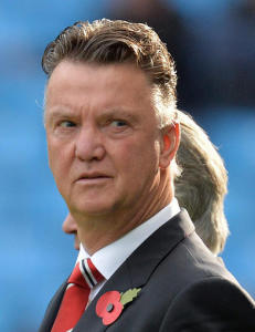 Bayern-direkt�r advarte United om at van Gaal skaper problemer