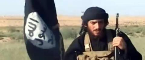 IS-talsmann bekrefter at nestlederen er d�d