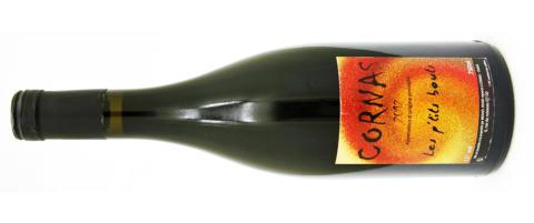 Stort polslipp: Disse vinene m� du pr�ve