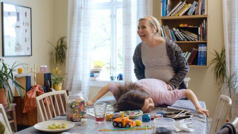 sjekkesteder på nett norsk erotisk film