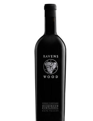 Sjekk hvordan vin med merkelappen eksklusiv smaker
