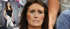 Tidligere nakenmodell debuterer i Rally Wales: - Trodde jeg var gal