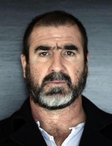 Cantona langer ut mot Qatar som VM-arrang�r