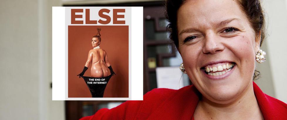 naken nakenbilde av russ