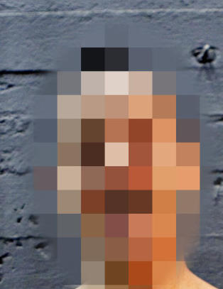 TV-danser (37) skal ha voldtatt p� nytt mens han ventet p� voldtektsdom