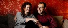 Er dette Norges smarteste par?