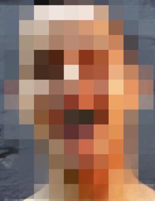 - Voldtok i en periode p� elleve �r