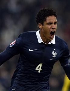 Frankrike dominerte og slo Sverige uten Zlatan