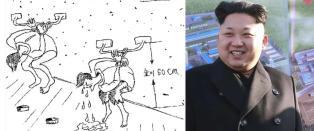 Nord-Korea etter FN-kritikk: �svindel�, �krigserkl�ring� og �katastrofale konsekvenser�