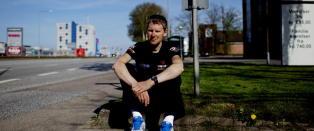Nordmann styrer Team Sky i v�rklassikerne