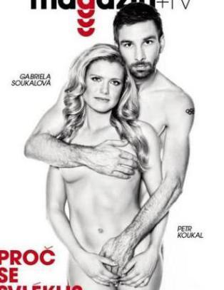 blad norske snapchat nakenbilder