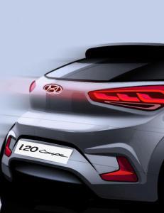 Hyundai overrasker