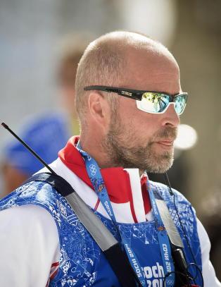 Frykter for løpernes sikkerhet under VM i Falun