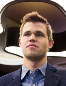 Carlsen vil ikke lenger endre VM-systemet han boikottet