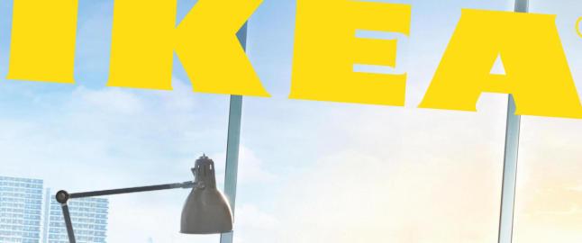 Skattesmell for norske Ikea - m� ut med over 120 millioner