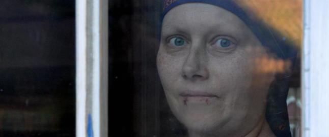 D�dssyke Janne (45) kan leve et halvt �r for 765 000