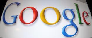 Europaparlamentet har vedtatt � dele opp Google