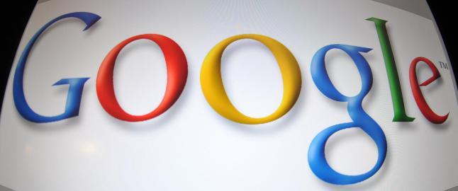 Dundrende flertall: EU har vedtatt � dele opp Google