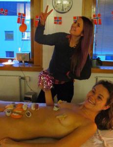 janne formoe naken nakne norske gutter