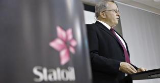 Statoil flere milliarder bedre enn ventet