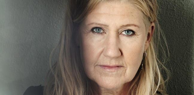 Anne Grete Preus er  syke�meldt, avlyser konserter