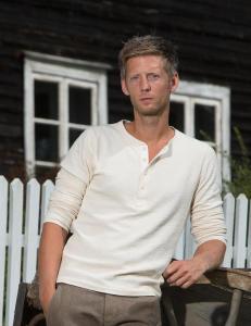 TV 2 kj�pte Gautes slippkonsert med �Farmen�-deltakere