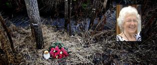 Helsepolitikere om Bj�rgs d�dsfall: Tragisk og vondt