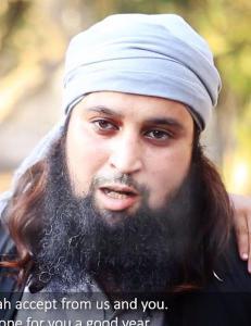 Belgisk jihadist hevder at Den islamske stat har rekrutteringsproblemer