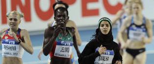 Skjulte mikrofoner og videoopptak om russisk doping