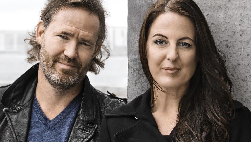 norsk dating anmeldelser av online dating-nettsteder