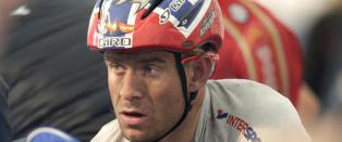 Derfor vil Team Kristoff vrake Tour de France i 2016