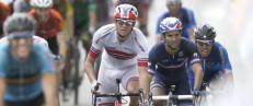 Treneren tror Kristoff kan glemme OL-gull