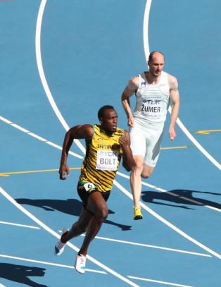 Publikumstreffere kan forsvinne fra OL