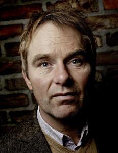Dag Erik Pedersen i sorg: - Har gruet meg til denne dagen