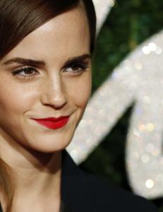 Emma Watson er singel igjen - derfor dater hun aldri kjendiser