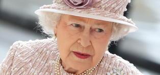 Stor forvirring etter rykter om dronning Elizabeths avgang