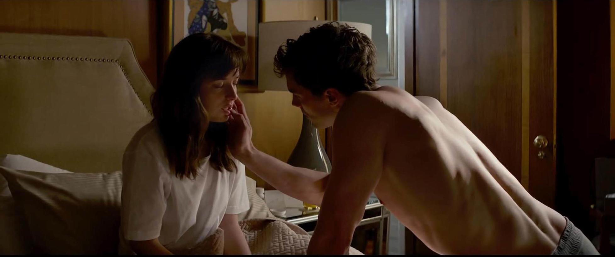 google.startsiden erotisk film