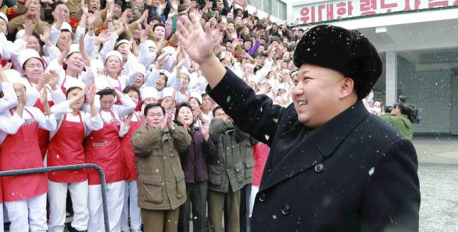 Sony slaktes etter at de stoppet Nord-Korea-film: -Det er skammelig