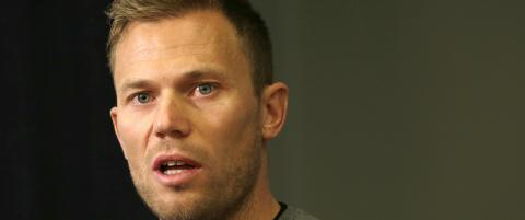 Boasson Hagens lag vil ha Hushovd som trener