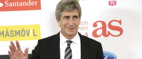 Skadeskutt Manchester City jakter fire strake i jula