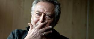Ulf Lundell truer med � forby all avspilling av ��ppna landskap�