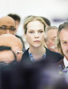 Norge ute av Oscar-racet, men fortsatt Oscar-h�p for flere nordmenn