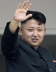 Nord-Korea: - V�rt land har ingen tilknytning til hackeren