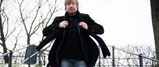 HBO ville ha Tyldum til � lage tv-serie, og spurte etter norske historier