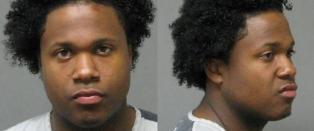 P�grepet 19 ganger tidligere, hans egen mor fryktet ham - skal ha henrettet to politimenn