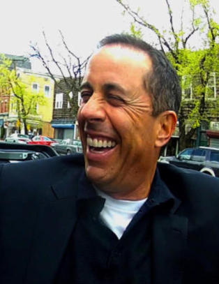 De morsomste Seinfeld-episodene du neppe har sett