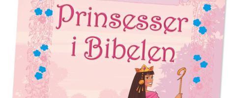 �Problemet er ikke prinsessene. Problemet er prinsessifiseringen�
