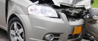 Bilen din kan ha livsfarlige feil - uten at du vet om det