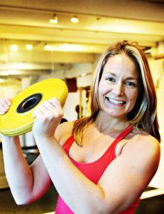 �nsker du bedre form og sunnere kosthold som varer?